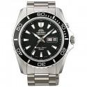 zegarek męski FEM75001B6