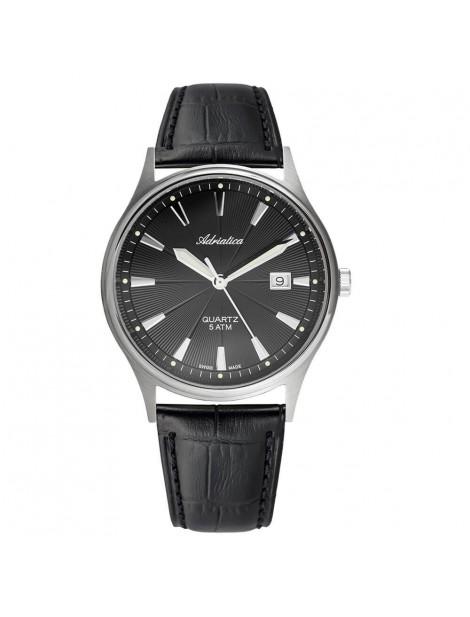 zegarek męski Adriatica A1171.4214Q