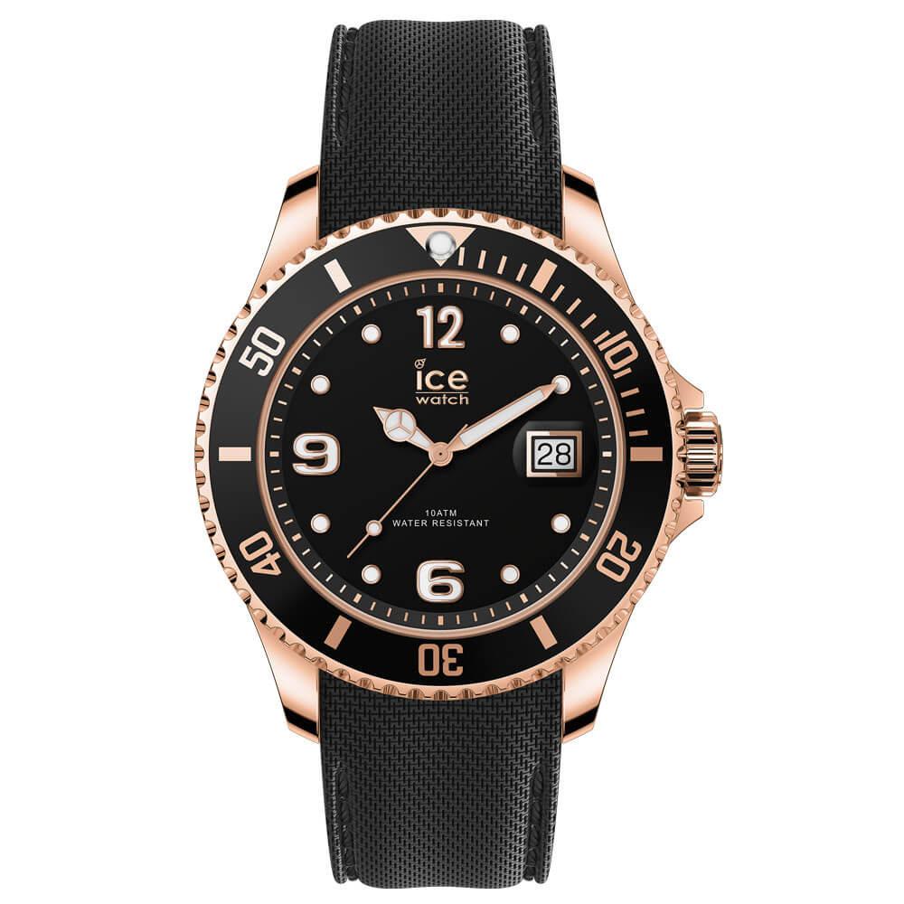 zegarek męski Ice-Watch 016765