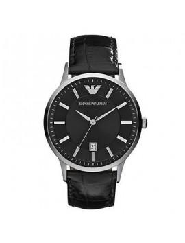 Zegarek męski Armani AR2411