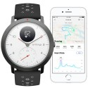 Withings Activite na pasku