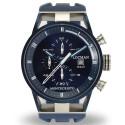zegarek męski Locman Montecristo