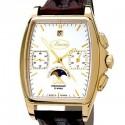 rosyjskie zegarki Buran