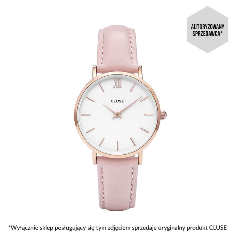 Zegarek damski CLUSE CL30001