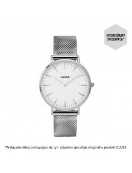 Zegarek damski CLUSE CL18105