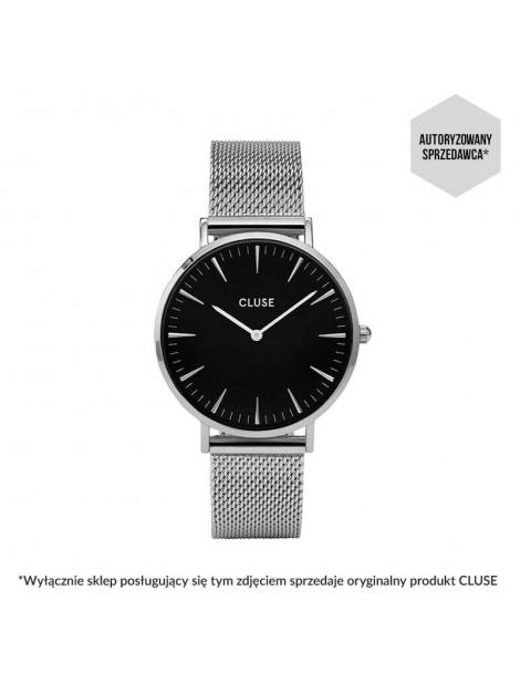 Zegarek damski CLUSE CL18106