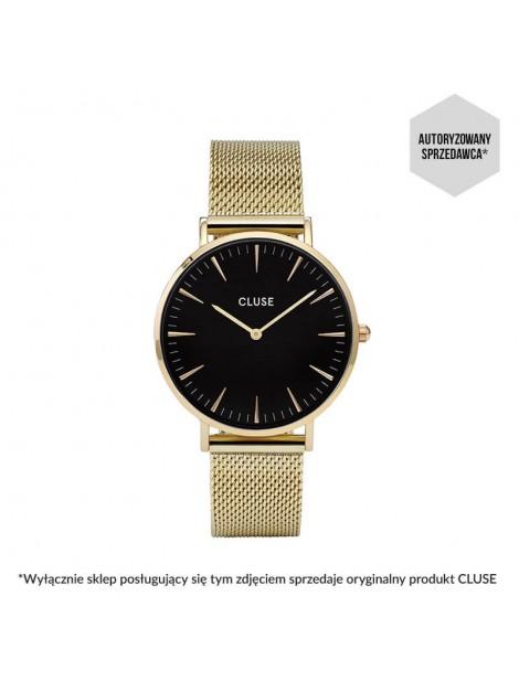 Zegarek damski CLUSE CL18110