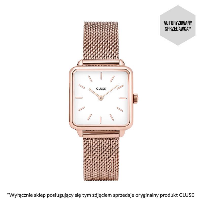 zegarek damski Cluse CL60003