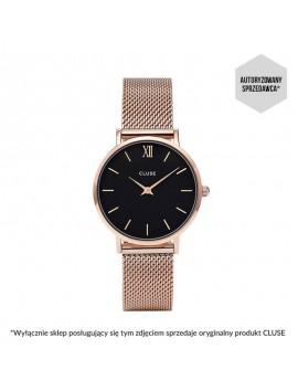Zegarek damski CLUSE CL30016