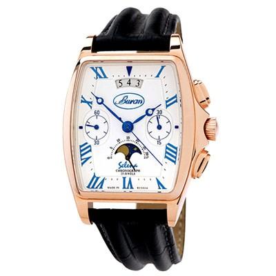 zegarek Buran 31679/ 1449138
