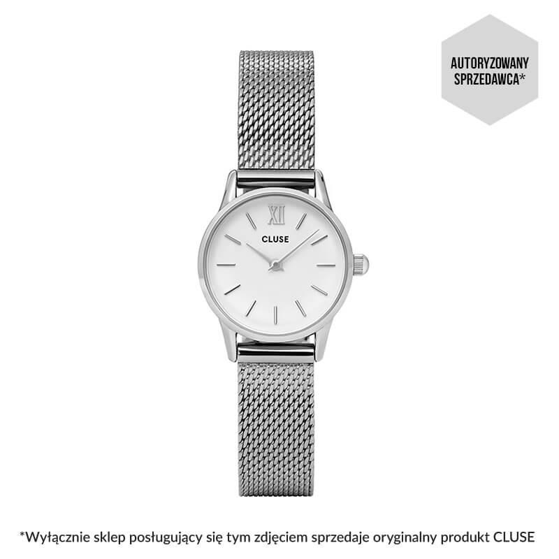Zegarek damski CLUSE  CL50005