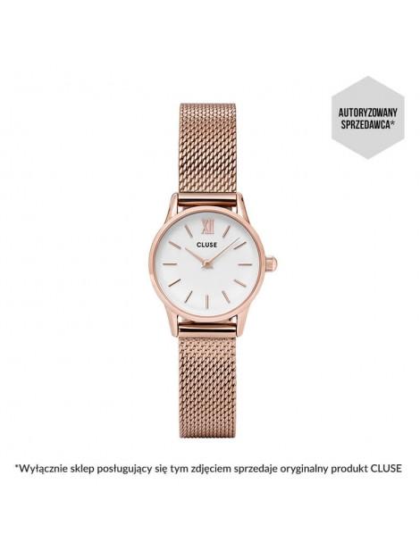 zegarek damski Cluse CW0101206002 (CL50006)