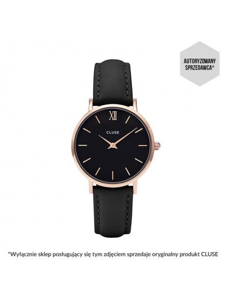 zegarek damski Cluse CL30022