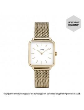 zegarek damski Cluse CL60002