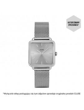 zegarek damski Cluse CL60012