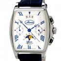 Buran zegarek męski 31679/ 1441138