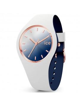 zegarek damski Ice-watch 016983