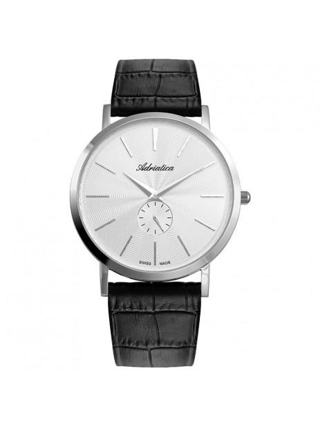 zegarek męski Adriatica A1113.5213Q