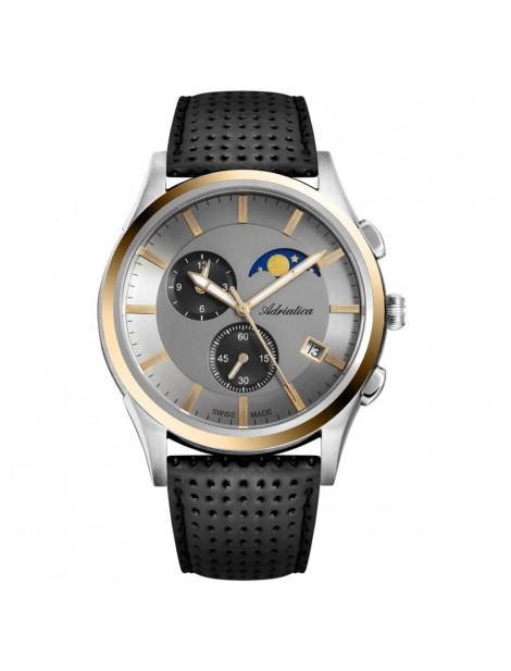 zegarek męski Adriatica A8282.2217CH