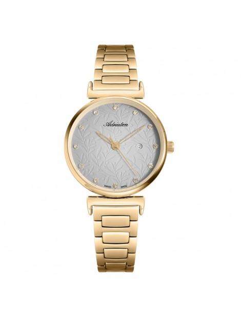zegarek damski Adriatica A3712.1147Q