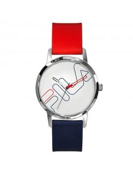 zegarek męski FILA Active 38-313-004
