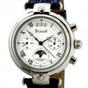 zegarek na pasku Buran 31679/ 2101105