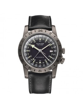 Zegarek męski GLYCINE Airman 44 GL0246
