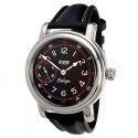 zegarek rosyjski Buran 3603/1311783