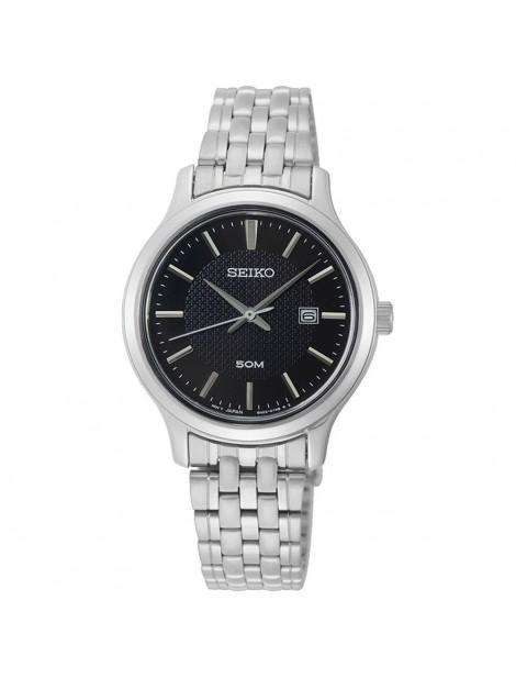 zegarek męski Seiko SUR649P1