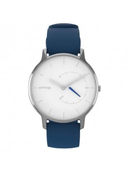 zegarek męski Withings Move Timeless