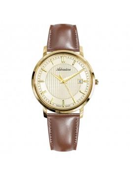 zegarek męski ADRIATICA A1277.1211Q