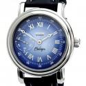 rosyjski zegarek Buran 3603/1311785