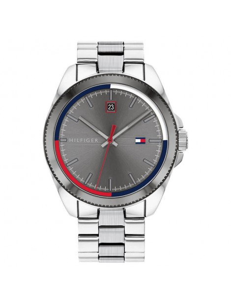 zegarek męski Tommy Hilfiger 1791684