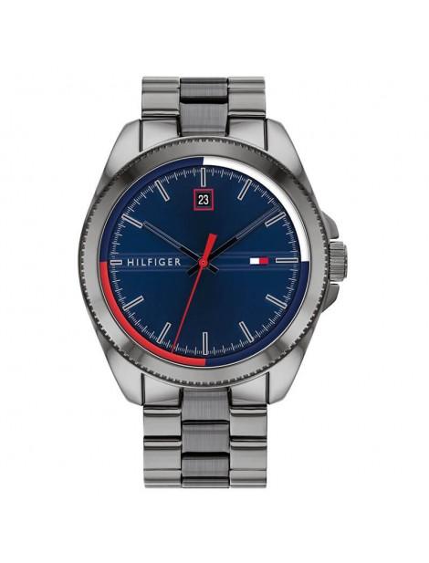 zegarek męski Tommy Hilfiger 1791686