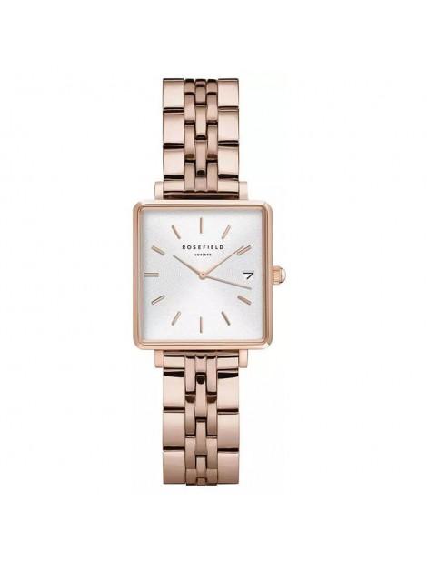 zegarek damski Rosefield QMWSSR-Q024