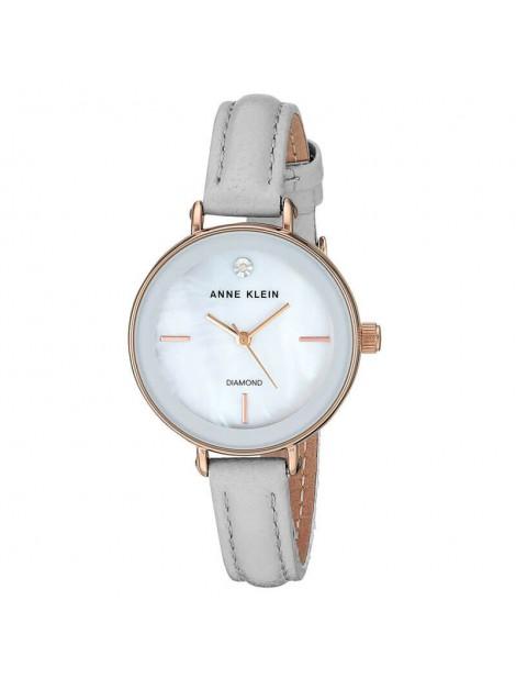 zegarek damski Anne Klein AK/3508RGLG
