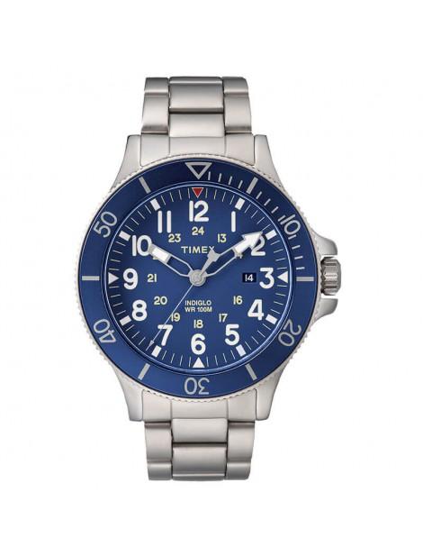 zegarek męski TW2R46000