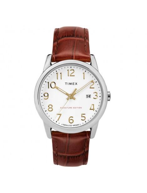 zegarek męski Timex TW2R65000
