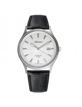 zegarek męski Adriatica A1171.4213Q