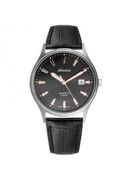 zegarek męski Adriatica A1171.42R6Q
