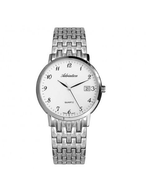 zegarek męski Adriatica A1243.5123QS