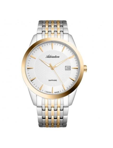 zegarek męski Adriatica A1288.1113Q