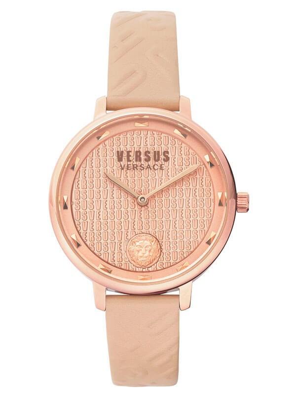 zegarek damski Versus Versace VSP1S1320