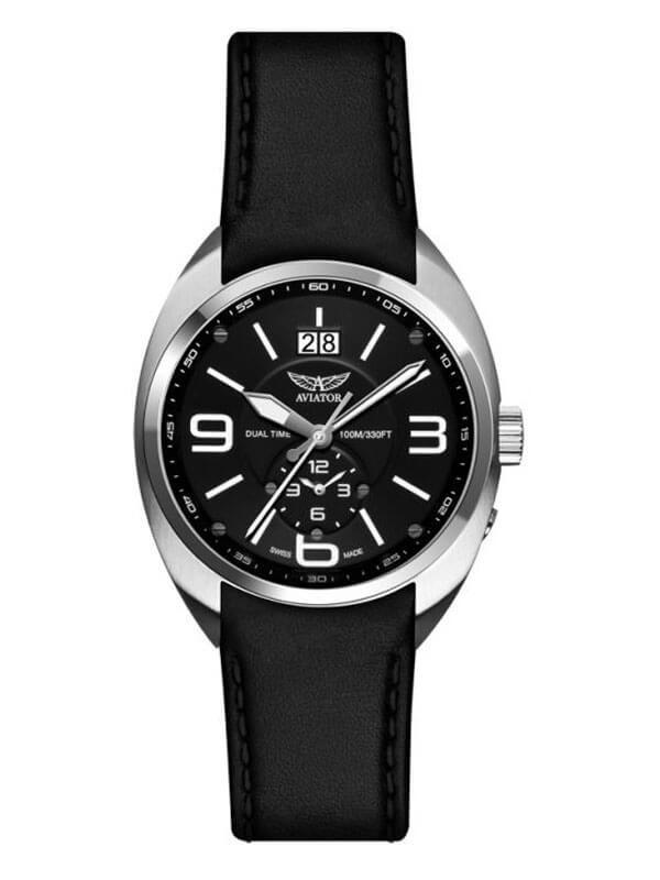 Zegarek męski Aviator M.1.14.0.086.4