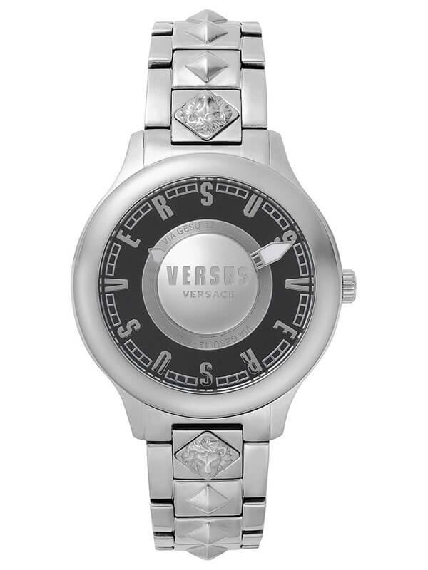 zegarek damski Versus Versace VSP410418