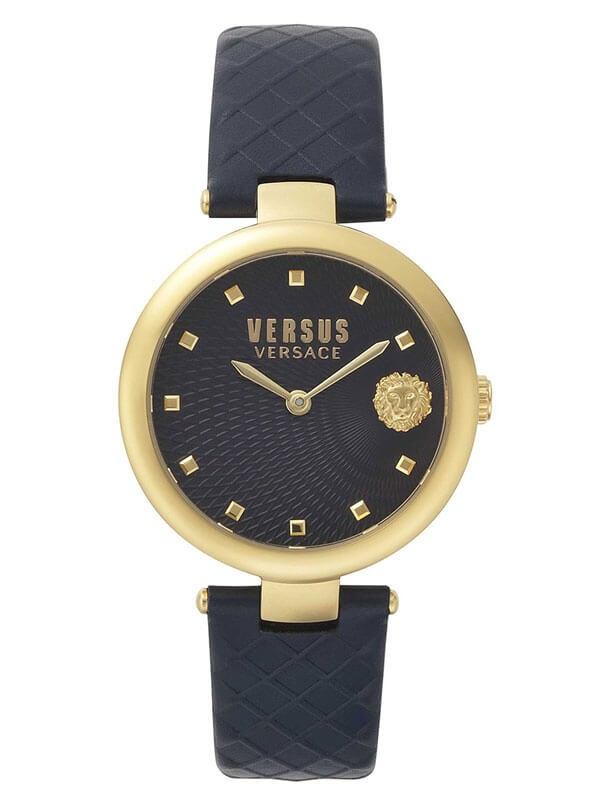 zegarek damski Versus Versace Buffle Bay VSP870318
