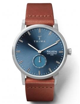 FAST121-CL010212 zegarki Triwa unisex
