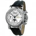 Zegarek szwajcarski Buran B51 442 1 904 4
