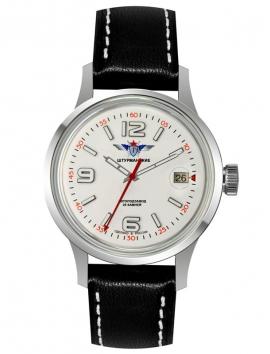 zegarek męski na pasku 2416-1765181