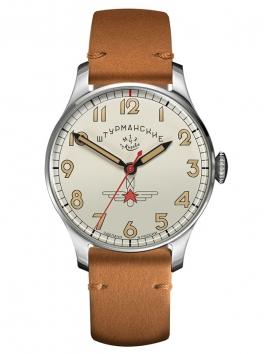 zegarek Sturmanskie Retro Gagarin 2609-3751470